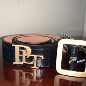 BELT** BRAND NEW WITH TAGS